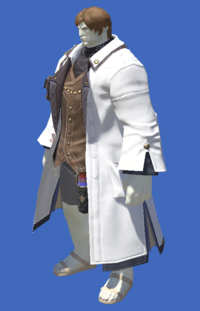 Model-Cauldronfiend's Coat-Male-Roe.png
