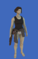 Model-Craftsman's Singlet-Female-Roe.png