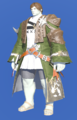 Model-Evoker's Doublet-Male-Roe.png