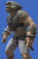 Model-Exclusive Eastern Journey Armlets-Male-Hrothgar.png