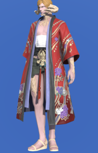 Model-Fuga Haori-Male-AuRa.png