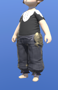 Model-Karasu Hakama-Male-Lalafell.png