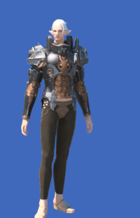 Model-Late Allagan Armor of Aiming-Male-Elezen.png
