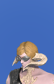 Model-Mythrite Goggles of Crafting-Male-AuRa.png