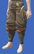 Model-Ovim Wool Gaskins of Crafting-Male-Hyur.png