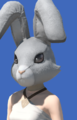 Model-Rabbit Head-Female-Hyur.png