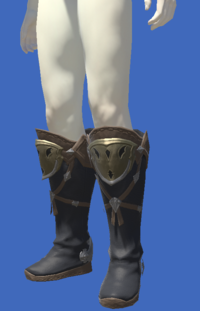 Model-Raptorskin Boots-Female-Roe.png