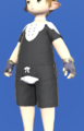 Model-Replica High Allagan Gloves of Casting-Male-Lalafell.png