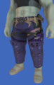 Model-Replica Sky Rat Breeches of Casting-Male-Roe.png