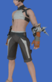 Model-Replica Sky Rat Fingerless Gloves of Aiming-Male-Miqote.png