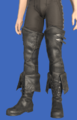 Model-Scion Rogue's Boots-Male-Hyur.png