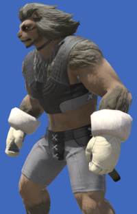 Model-Serpent Sergeant's Mitts-Male-Hrothgar.png