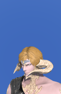 Model-Silver Circlet (Heliodor)-Male-AuRa.png
