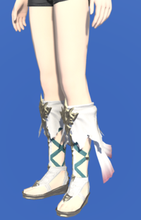Model-True Griffin Sandals of Healing-Female-Hyur.png