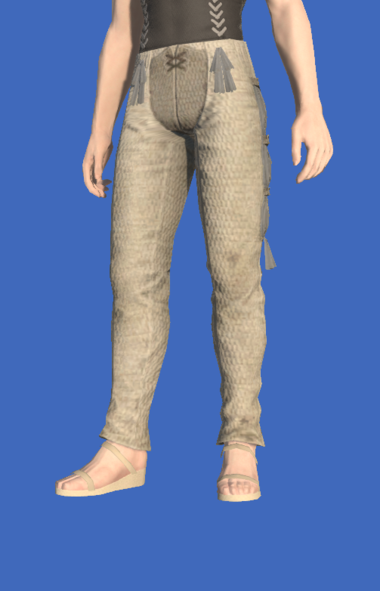 Model-Weathered Chausses-Male-Hyur.png