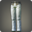 Royal Seneschal's Breeches Icon.png