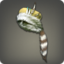 Tigerskin Cap of Gathering Icon.png