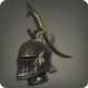 Adamantite Helm of Maiming Icon.png