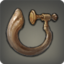 Copper Earrings Icon.png