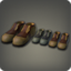 Cozy Leather Shoes Icon.png