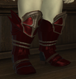 Doman Steel Greaves of Scouting--undyed.png