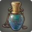 Draconian Potion of Intelligence Icon.png