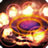 Fated Circle Icon.png