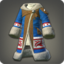 Glacial Coat Icon.png