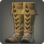 Hunting Moccasins Icon.png