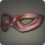 Legionary Visor Icon.png