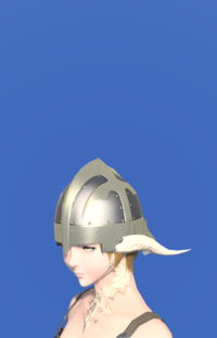Model-Aetherial Reinforced Iron Sallet-Female-AuRa.png