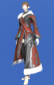 Model-Ala Mhigan Coat of Casting-Female-Elezen.png