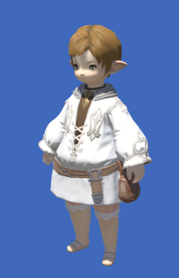 Model-Altered Cotton Dalmatica-Female-Lalafell.png