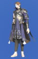 Model-Ao Oni Hara-ate-Male-Elezen.png