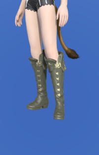 Model-Augmented Cauldronkeep's Jackboots-Female-Miqote.png