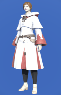 Model-Augmented Healer's Robe-Female-Roe.png