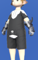 Model-Augmented Lost Allagan Gloves of Scouting-Male-Lalafell.png