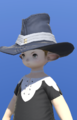 Model-Augmented Shire Conservator's Hat-Male-Lalafell.png
