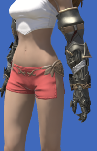 Model-Barghest Gauntlets-Female-Viera.png