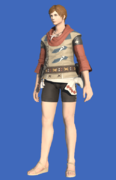 Model-Botanist's Doublet-Male-Hyur.png