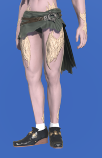 Model-Choir Shoes-Male-AuRa.png