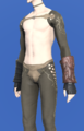 Model-Common Makai Marksman's Fingerless Gloves-Male-Elezen.png