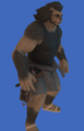 Model-Craftsman's Singlet-Male-Hrothgar.png