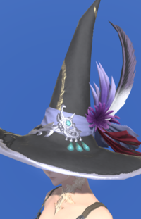 Model-Demon Hat of Casting-Female-AuRa.png