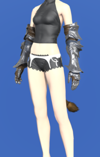 Model-Doman Iron Gauntlets of Maiming-Female-Miqote.png