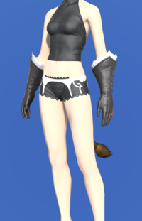 Model-Duelist's Gloves-Female-Miqote.png