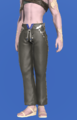 Model-Eastern Lord's Trousers-Male-AuRa.png