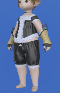 Model-Ehcatl Wristgloves-Female-Lalafell.png