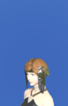 Model-Eikon Leather Headgear of Casting-Female-Hyur.png