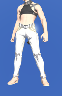 Model-Elemental Breeches of Striking +1-Male-Miqote.png